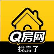 苏州市云房源软件服务有限公司竹园店