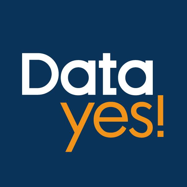 湖北网上找工作用什么软件+通联数据