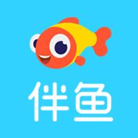 美术设计师(2D|3D)招聘+伴鱼