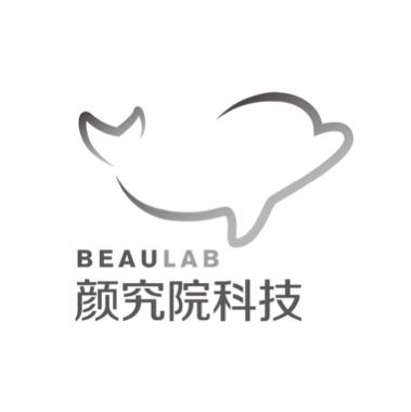 颜究院Logo