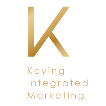 启心数字整合营销机构