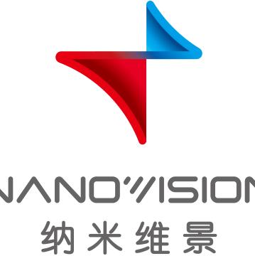 纳米维景医疗科技