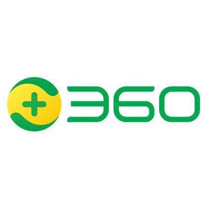 双鸭山附近找工作+360