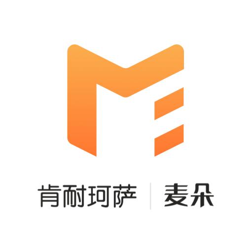 郴州现在找工作+上海脉多信息技术有限公司
