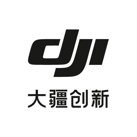 广安用户研究招聘+DJI大疆创新