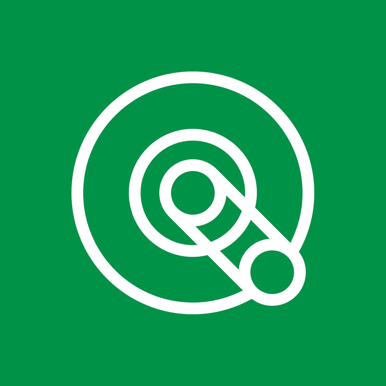 新乡招聘人才网站+Golang工程师