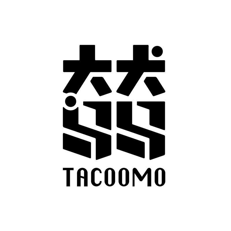 襄陽找工作的好網站+電商設計師/平面設計師