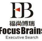 襄陽找工作的網站+福尚博瑞