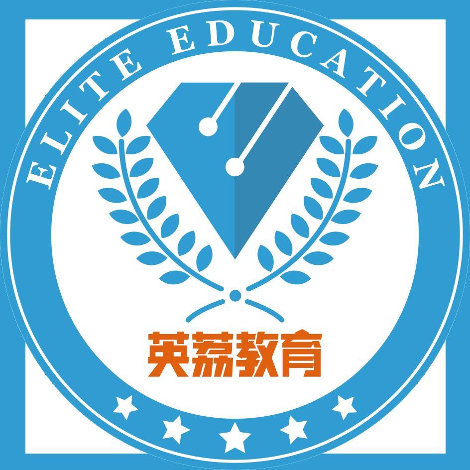 襄陽招人信息發布+少兒編程老師(人工智能創造力教育機構)