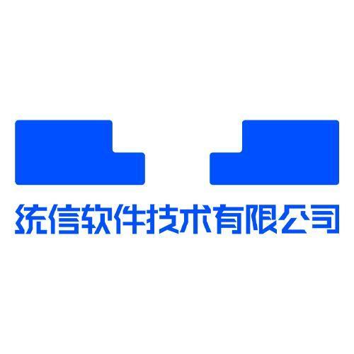 锦州网上找工作app+统信软件