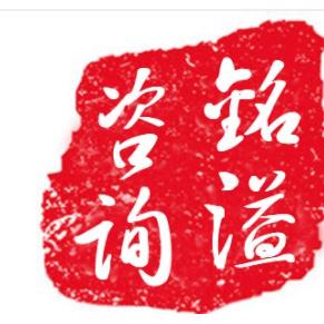 毕节大学生招聘网站大全+铭溢商务服务