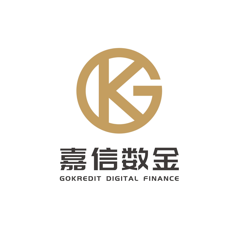 广东招聘人才网站+java开发工程师