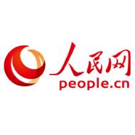 内蒙古应聘工作+人民网