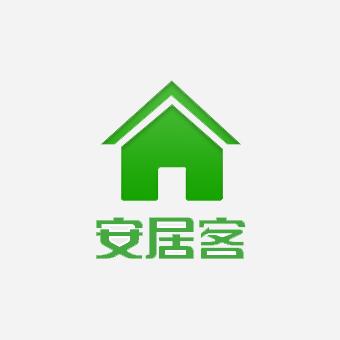 广安最新人才网+安居客