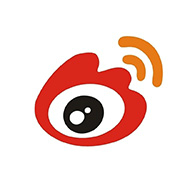 丽江个人求职网站+微博