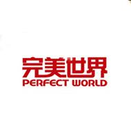 绥化免费求职+完美世界
