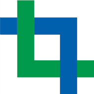 保山发布招聘信息免费的网站+蓝鸽集团