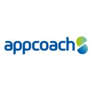 appcoachS