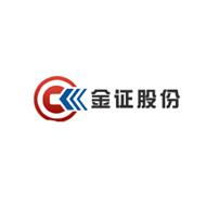 海南招人用什么网站+数据库工程师