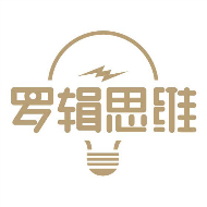 温州直招招聘+运营实习生