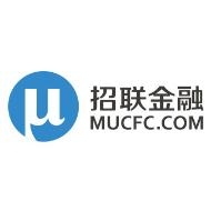 广安最新招聘网+高级应用运维工程师