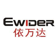 广州依万达电子科技有限公司
