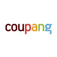 资信评估招聘+Coupang