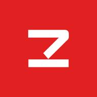 鹤岗大学生找工作网站+ZAKER