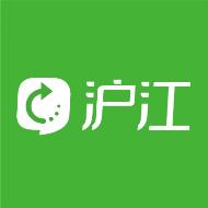张家口人才公司+沪江