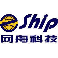 网舟联合科技(北京)有限公司