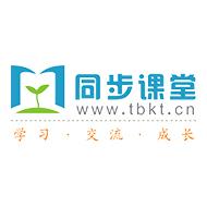 漳州招聘求职信息+高中数学编辑(郑州)