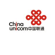 绥化免费的人才市场+广东联通通信建设有限公司