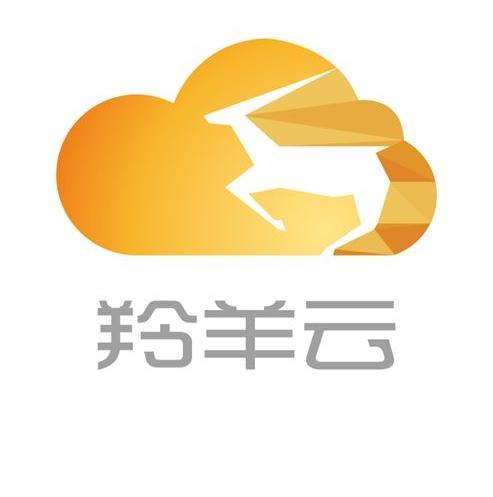 双鸭山第一人才网+测试工程师