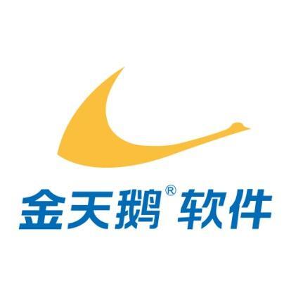 漳州专业人才网+Java开发工程师