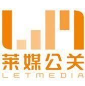 漳州附近求职+3D三维设计