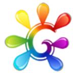 双鸭山发布求职招聘信息+光合起源