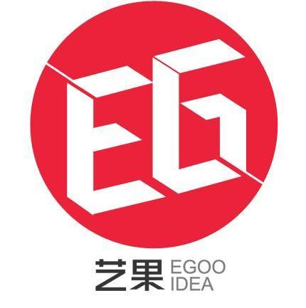 双鸭山留学生求职网+游戏视觉设计师