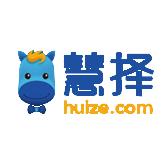 河南正规招聘网站+慧择网