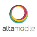 AltaMob