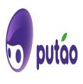 Putao