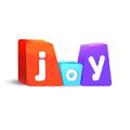 JoyCastle