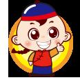 杭州推宝科技有限公司
