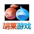 互爱(北京)科技股份有限公司