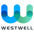 westwell西井科技