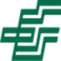 中邮信息科技(北京)有限公司