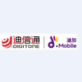 北京迪信通通信服务有限公司