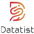 Datatist