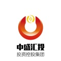 中盛汇投投资控股集团