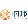 时趣social-touch