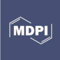 MDPI 曼迪匹艾